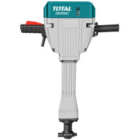 Ciocan demolator - 75J - 2200W (Industrial)